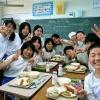 Япония мактабларидаги ажойиб қоидалар ҳақида