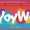 Woy-Wo' интернет-тўловлар портали ишга туширилди
