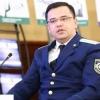 """Bobomurod Abdullayev """"sud ishi""""da davlat qoralovchisi bo'lgan prokuror lavozimidan ketdi"""