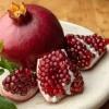 Vitaminlarga boy mevaning ko'pchilikka noma'lum xususiyatlari