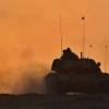 Turkiya Iroqda yangi antiterror operatsiyasi boshlanganini e'lon qildi