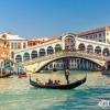 Олимлар: 2100 йилга келиб Венеция сув остида қолиши мумкин