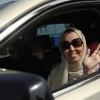 Saudiya Arabistonida ayollar huquqlari yanada kengaytirildi