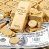 Ўзбекистоннинг олтин-валюта захиралари ҳажми салкам 30 млрд долларга етди