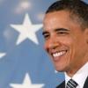 Barak Obama 2014 yildagi daromadlari bo'yicha hisobot berdi