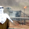 Саудия Арабистони нефть нархини 25 долларгача туширмоқчи