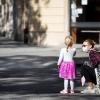 Ispaniyada koronavirus sababli yana favqulodda holat e'lon qilindi