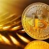 Bitkoin 6,6 ming dollarga qimmatladi