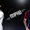 """Реал"" Роналду кетганидан сўнг Неймарни харид қилмоқчи"