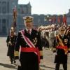 Испания қироли Каталония референдумига муносабат билдирди