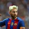 Messiga «Barselona» bilan shartnomasini uzaytirmasligi uchun 100 mln evro taklif qilishdi