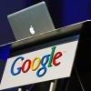Google Apple'дан ўзиб кетиб, дунёдаги энг қиммат брендга айланди