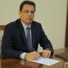 Тошкент давлат иқтисодиёт университетига янги ректор тайинланди
