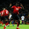 «Манчестер Юнайтед» «Олд Траффорд»да «Борнмут»ни йирик ҳисобда мағлуб этди