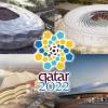 Qatardagi JCh qatnashchilari soni 48 taga yetkazilishi mumkin