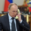 Путин Иккинчи жаҳон уруши ногиронлари ва фахрийларига 7 минг рублдан тўлаш ҳақида кўрсатма берди