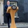 Britaniyaning Evropa Ittifoqidan chiqishi bo'yicha qayta referendum o'tkazish iltimosnomasi firibgarlikka tekshiriladi