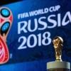 ЖЧ-2018 1/8 финалининг барча иштирокчилари аниқ бўлди