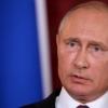 Путин ким президент бўлиши мумкинлиги ҳақида гапирди