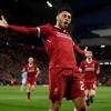 «Ливерпуль» «Манчестер Сити»ни 3:0 ҳисобида мағлуб этди (видео)