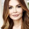 Lola Karimova atir reklamasida suratga tushdi (Video)