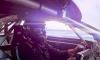 Видео: 1000 от кучига эга электрокар соатига 380 км тезликка эришди