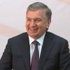 Шавкат Мирзиёев ирригатор бўлмаганида, шоир бўларди (видео)