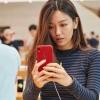 Дунёдаги энг харидоргир смартфонлар (ТОП-10)