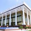 Ombudsman Kattaqo'rg'ondagi hodisaga munosabat bildirdi