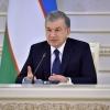 Shavkat Mirziyoyev bosh vazir Abdulla Aripov haqida: «U halol odam, kasbiga munosabati boshqacha»
