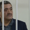 Бишкекнинг собиқ мэри 15 йиллик қамоқ жазосига ҳукм қилинди
