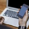 O'zbekiston va Jahon banki hamkorlikda internet va raqamli texnologiyalarni rivojlantiradi