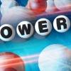 АҚШда номаълум киши Powerball лотереясининг 487 млн долларлик жекпотини ютиб олди