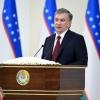 Shavkat Mirziyoyev: «Jinoyatchilikni jilovlashimiz kerak»