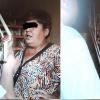 Бухорода меҳмонхонасини фоҳишахонага айлантирган аёл фош бўлди (фото)
