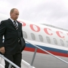 Ўзбекистонга келаётган Владимир Путиннинг ташриф дастури эълон қилинди