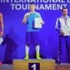 Таиланд турнири: бир боксчимиз олтин, бошқаси кумуш медалга сазовор бўлди