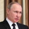 """Путин: """"Хорижлик жосуслар Россияда тиним билмаяпти"""""""
