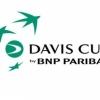 Теннисчиларимиз Дэвис кубоги плей-офф босқичида Швейцария билан куч синашади