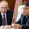 Путин ва Ким Чен Ин қачон учрашади?