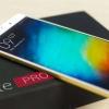 «Malika»da Xiaomi Redmi modellarining so'mdagi narxlari (2017 yil 9 sentyabr)