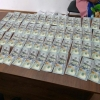 Алимент учун ота 5 минг АҚШ долларини тўлаб берди