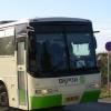 Афғонистонда 30 нафар автобус йўловчиси ўғирлаб кетилди