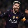 """""""Manchester Siti"""" Messi uchun gigant summadan voz kechishga tayyor"""