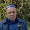 «Soqol» masalasida Farg'ona viloyati hokimligi Axborot xizmatining bayonoti (video)