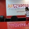 Alisher Usmonov 2019 yil boshida AliExpress Russia korxonasini ishga tushirmoqchi