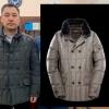 Qirg'iziston prezidenti vazifasini bajaruvchi Sadir Japarov 4,6 ming yevrolik kurtkasini qayerdan olganini aytdi