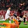 Европа Лигаси. «Милан» турнирни тарк этди, «Челси»да дуранг, «Арсенал»да ғалаба