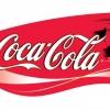 """""""Coca Cola"""" 2019 yil uchun Superliga hamda Oʻzbekiston kubogining titul homiysiga aylandi"""