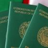 ИИВ паспорт бериш хизмати сифатини яхшиламоқчи